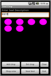 SealChopAd screenshot 2/3