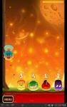Parachute and 40 Games screenshot 2/3