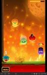 Parachute and 40 Games screenshot 3/3