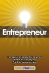 50 Interviews: Entrepreneurs screenshot 1/1