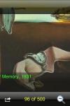 Salvador Dali screenshot 1/1