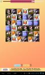 Gran Canaria Game by WOC screenshot 2/6