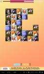 Gran Canaria Game by WOC screenshot 3/6