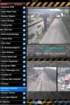 MyEyes Traffic (HD) screenshot 1/1