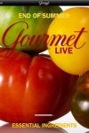 Gourmet Live screenshot 1/1