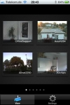 iGo1984 HD screenshot 1/1