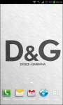 Dolce and Gabbana DnG Wallpapers screenshot 1/6
