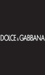 Dolce and Gabbana DnG Wallpapers screenshot 4/6