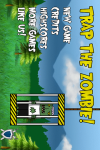 Move Block To Trap Zombie screenshot 1/2