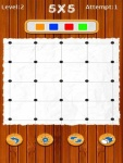 Memory Draw Free screenshot 5/6