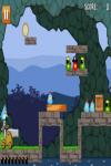 Shooting Birds screenshot 3/6