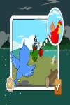 Shooting Birds screenshot 6/6
