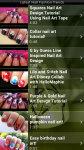Latest Nail Fashion Trends Free screenshot 3/3