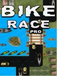 Bike Race Pro screenshot 1/3