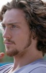 Aaron Taylor-Johnson Puzzle screenshot 1/6