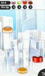 Sky Burger Game screenshot 4/6
