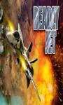 Deadly Jet screenshot 1/3