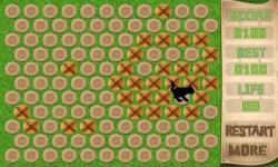 Cage Cat Games screenshot 3/4