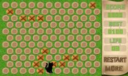 Cage Cat Games screenshot 4/4