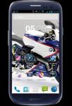 sport motorcycles wallpaper screenshot 6/6