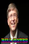 Bill Gates v1 screenshot 1/3