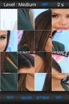 Selena Gomez NEW Puzzle screenshot 5/6