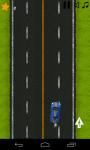 Highway Car Racer screenshot 2/4