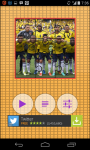 Colombia Worldcup Picture Puzzle screenshot 2/6
