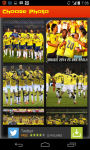 Colombia Worldcup Picture Puzzle screenshot 3/6