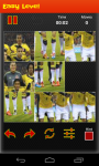 Colombia Worldcup Picture Puzzle screenshot 4/6