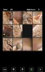 Tap Puzzle Animals screenshot 4/5