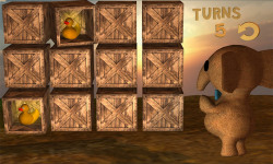 Toy Crate Matching Fants 3D Free screenshot 6/6