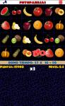 Photopairs Memory game screenshot 4/5