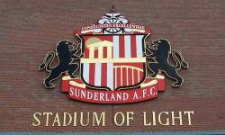 Sunderland AFC Fan screenshot 1/5