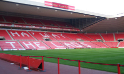 Sunderland AFC Fan screenshot 2/5