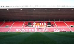 Sunderland AFC Fan screenshot 3/5