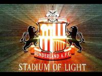 Sunderland AFC Fan screenshot 4/5