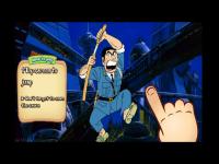 Ryotsu Kankichi Adventure screenshot 2/3