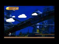 Ryotsu Kankichi Adventure screenshot 3/3