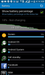Battery Power Feature screenshot 2/6