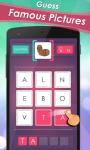 Word Crush: Brain Puzzle screenshot 2/4
