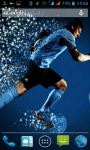 Messi New Wallpaper screenshot 2/3