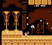 Aladdin Full Game screenshot 3/4