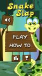 Snake Slap screenshot 1/6