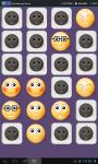 Kids Memory Game 2 - Educational screenshot 4/6
