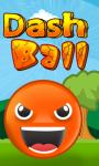 Dash Ball screenshot 1/1
