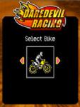 Dare Devil Racing_xFree screenshot 4/5