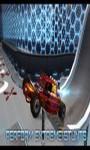 Extreme Stunt Car Driver 3D screenshot 2/2