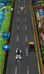 RaceDriverr screenshot 1/3