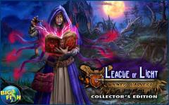 League Wicked Harvest Full great screenshot 4/6